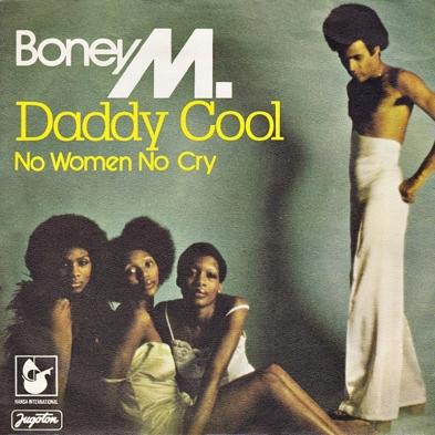 boney_m-daddy_cool_s_5