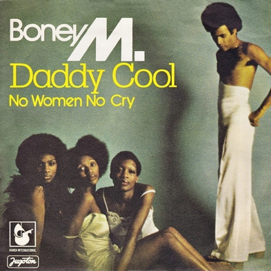 boney_m-daddy_cool_s_5