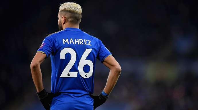 mahrez2