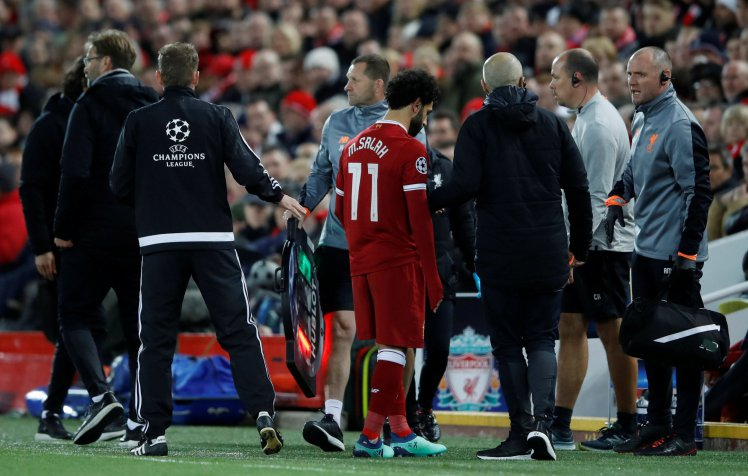 SALAH INJURY.jpg