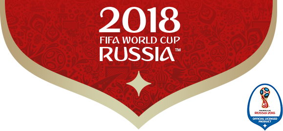 2018-fifa-world-cup-russia-coins