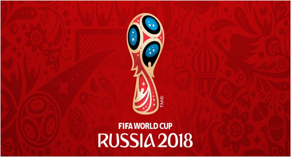 5-best-Fifa-World-cup-Russia-2018-apps
