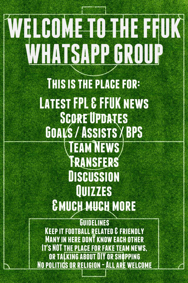 WHATSAPP GROUP NEW