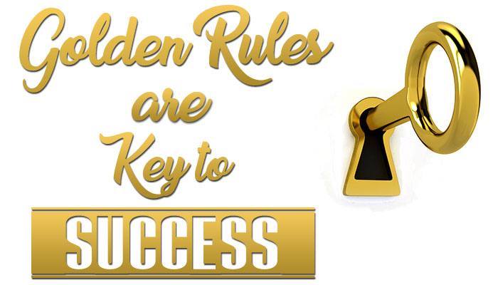 golden-rules-for-startup