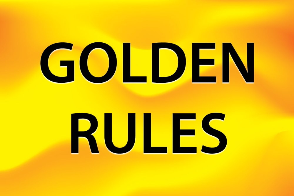 golden-rules-text-and-gold-image-1275994