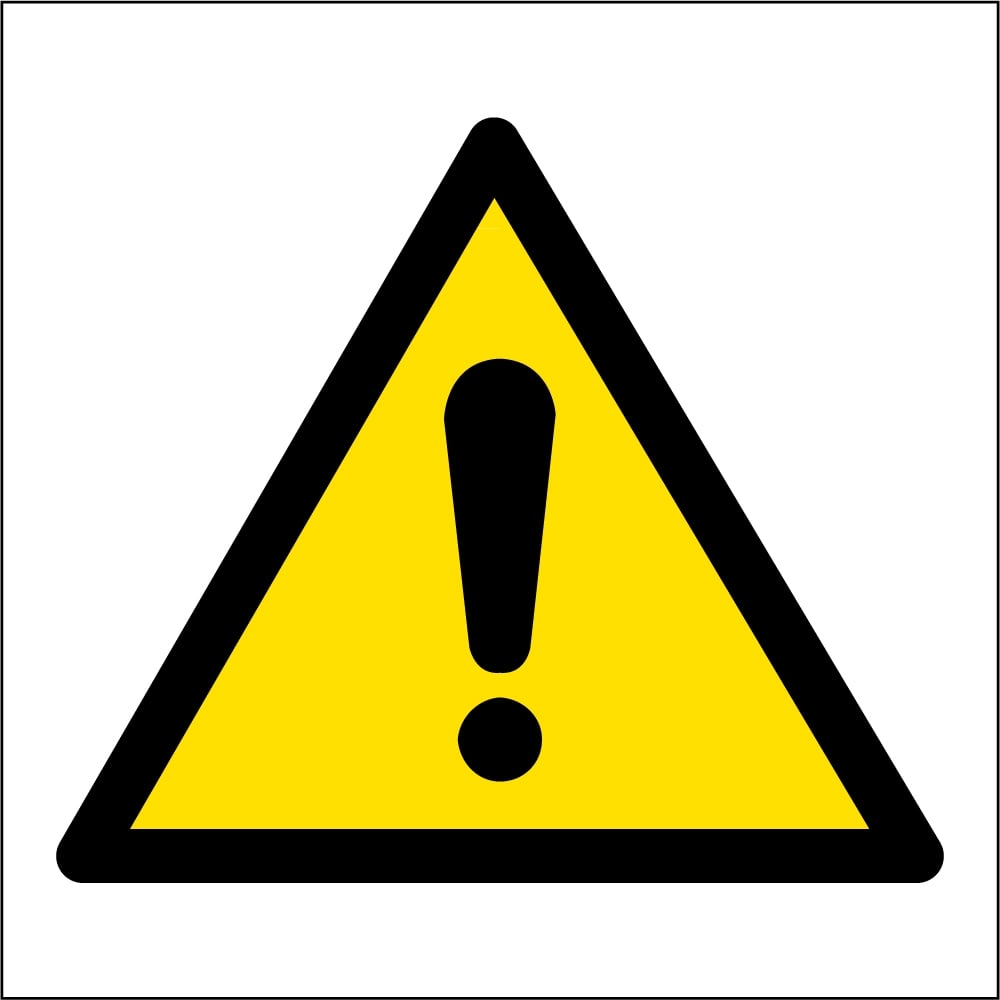 hazard-warning-safety-signs-p1254-38488_zoom.jpg