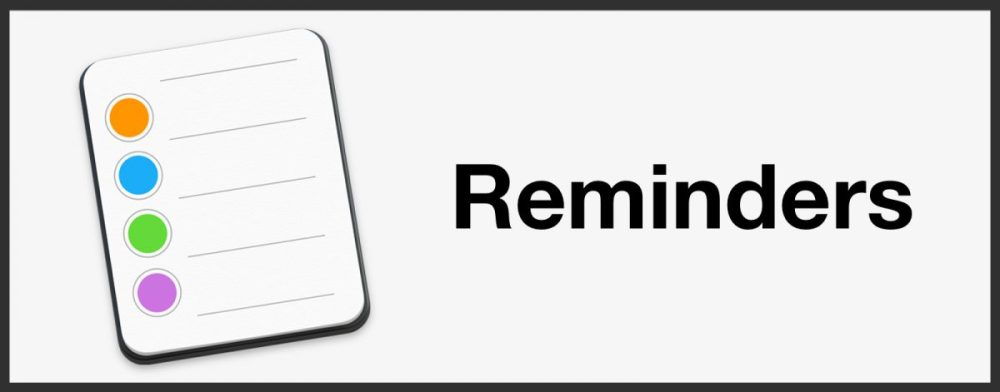 reminders-featured-1200x471