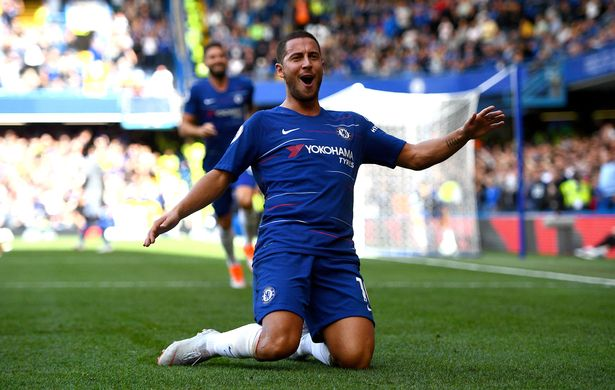1_Chelsea-v-Cardiff-City-Premier-League-Stamford-Bridge