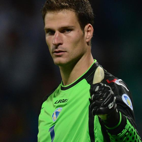 hi-res-180246444-asmir-begovic-of-bosnia-herzegovina-in-action-during_crop_exact