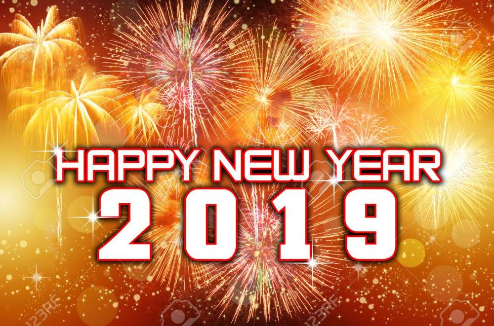 69377146-happy-new-year-2019-with-colorful-fireworks.jpg