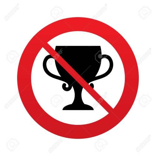 no trophy.jpg