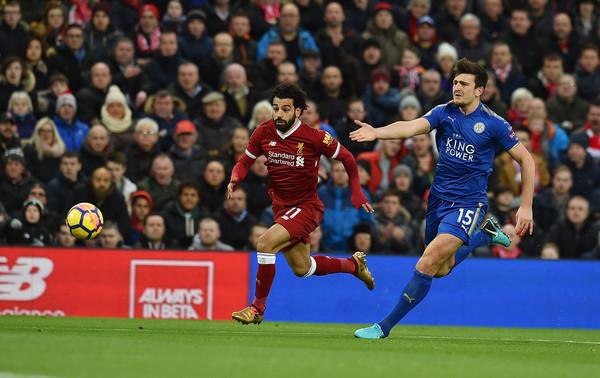 Mohamed+Salah+Liverpool+v+Leicester+City+Premier+hHx5pdc79gkl