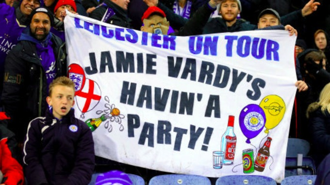 vardy party 2