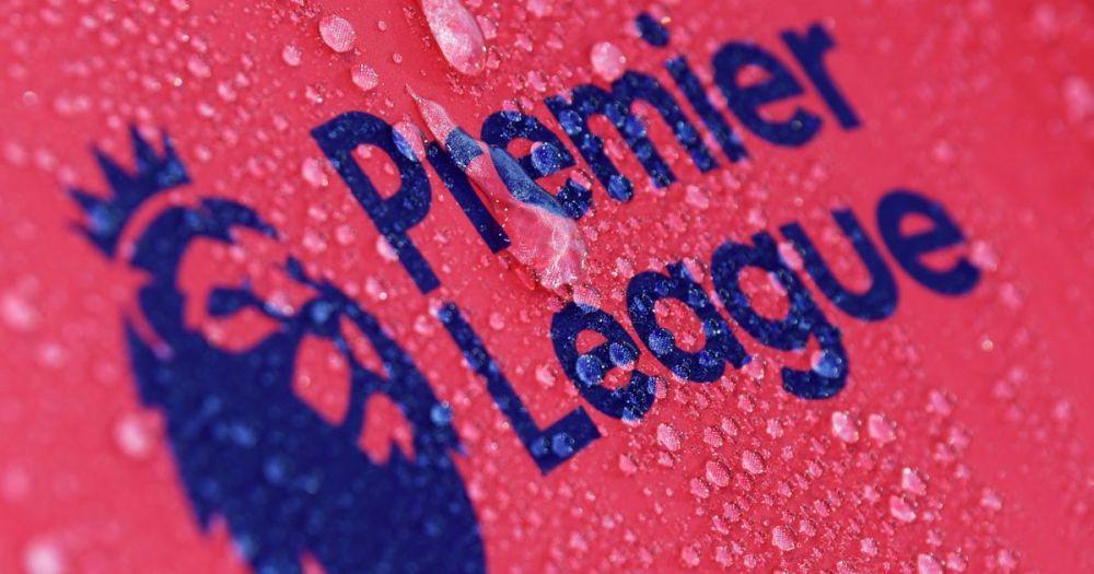 2018-2019-Premier-League-5