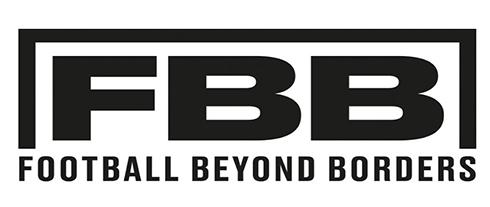 FFB-hq