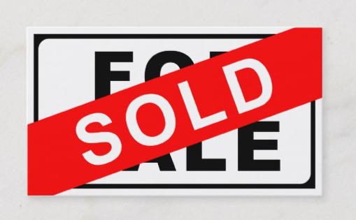 for_sale_sold_sign_business_card-rc9b8ddffda224fedb226ef4ea5da1b0d_em40b_540