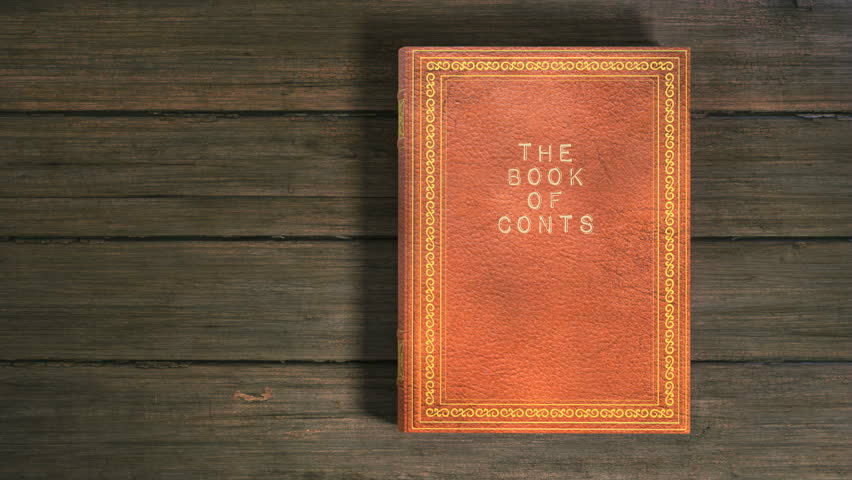 the-book-of-conts